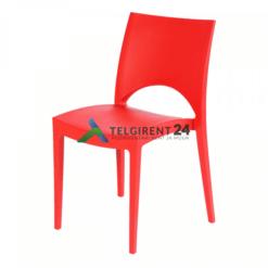 tooli müük valge plastiktool müük toolide müük peoinventari müük peomööbel