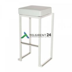 pukktool valge metall kandiline müük pukktooli müük peoinvnetari müük toolide müük pukktool kandiline valge