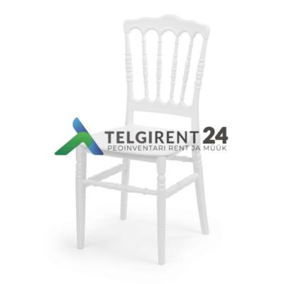 tool napoleon valge plastik toolide müük peoinvnetari müük