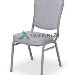 Banketitool müük hall tool peomööbel toolid banketitoolide müük peomööbli müük peoinventari müük peotoolid konverentsitoolid