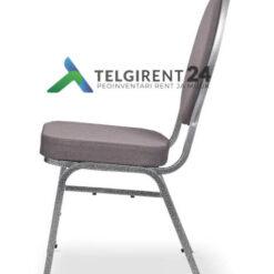 Banketitool hall müük banketitoolide müük toolide müük pehmed toolid müük peoinventari müük
