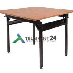 Kokkupandav laud müük konverentsilaud laudade müük