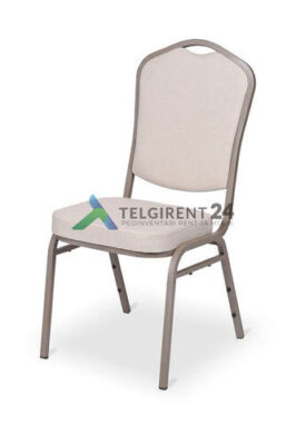 banketitool beež müük tool peomööbel toolid banketitoolide müük peomööbli müük peoinventari müük peotoolid konverentsitoolid