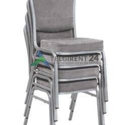 banketitool toolide müük banketitoolid toolide müük konverentsitool bnaketitoolide müük peomööbel peoinventari müük