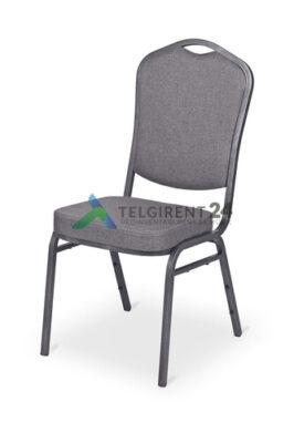 banketitool tumehall müük tool peomööbel toolid banketitoolide müük peomööbli müük peoinventari müük peotoolid konverentsitoolid