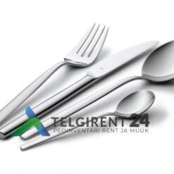 lauanõude laenutus lauanõude rent kahvli rent nugade rent kahvlite rent lusikate rent lauanõud peoinventar