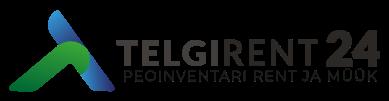 Telgirent24.ee